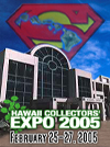 collectexpo2005poster