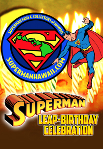 indexposter_leapbirthday2016
