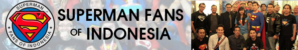 2016link_SupermanFansofIndonesiabanner