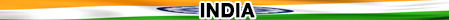 flagbanner_india