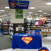 Superman Fans & Collectors of Hawaii area