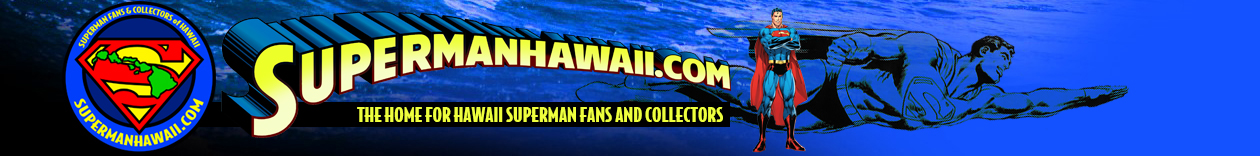 SupermanHawaii.com