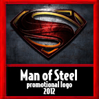 ManOfSteelPromotional2012