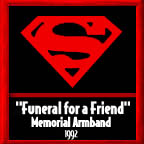 Sfuneral1992