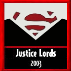 Sjusticelords