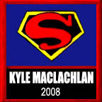 Smaclachlan