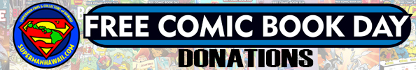 2016outreach_FreeComicBookDayDonations
